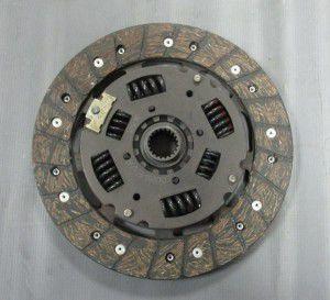 диск зчепл ферридо hola, 170001796, ваз