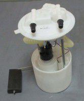 модуль электробензонасоса 2110,2112, 170001926, ваз