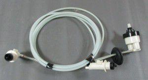 гідрокоректор фар 2108, 170001997, ваз
