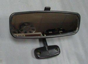 дзеркало салону, 170002021, ваз