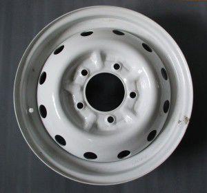 диск колеса 5*16 (кременчуг), 170002059, ваз