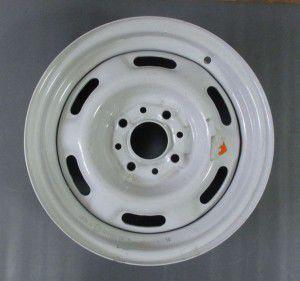 диск колісний 5,5х13 (кременчуг), 170002060, ваз