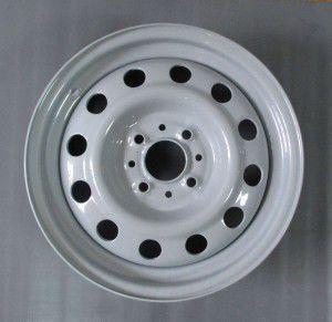 диск колісн 5.0х14 кркз, 170002061, ваз