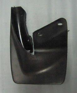 бризговик задн лів, 170002127, ваз