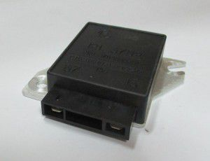 реле-регулятор 2101-83-3702-, 170002247, ваз