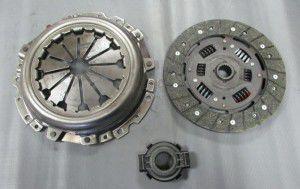 диск зчепл к-т-к+ф+п-, 170002338, ваз