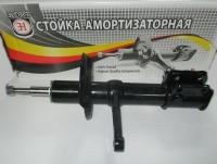 амортизатор перед стійки прав розбірн hort, 170002968, ваз