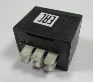реле склоочисника 3302.3307, 190118043, газ