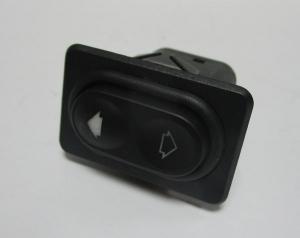 кнопка склопідійм. 3110 дк, 190118051, газ