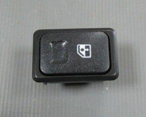 кнопка склопідійм 3110 дк, 190118052, газ