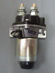 вимикач маси 50а.12в.газ ваз, 190302042, газ