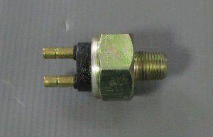 вмикач сигналу стоп.(газ.уаз), 190302048, газ