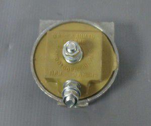 вимикач сигналу стоп.(зіл), 190302051, зил