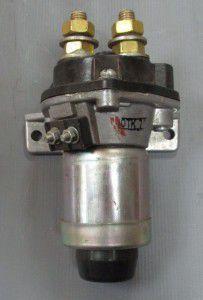 вимикач маси(маз), 190302142, камаз маз краз