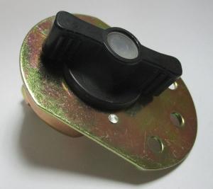 вимикач маси(газ.уаз.зіл) прап, 190302146, газ