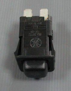 вмикач освітл.салону 2217,3302, 190302233, газ