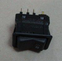 вмикач обігрівача 2410 паз, 190302236, газ