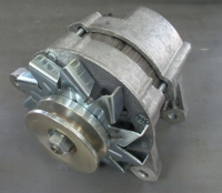 генератор 53, 190304134, газ