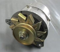 генератор уаз, 190304136, уаз