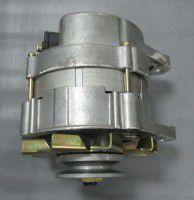 генератор газель дв.4215 1641-3701