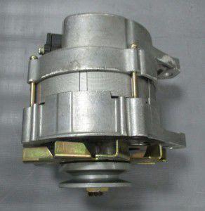 генератор газель дв.4215, 190304194, газ