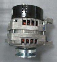 генератор дв.4216 90а 9402-3701/3282