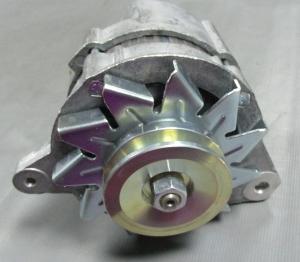 генератор 3302 дв.4216 70а, 190304252, газ