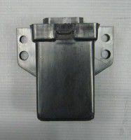 блок управління єпхх 25-3761-01