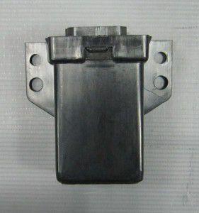 блок управління єпхх, 190315219, газ