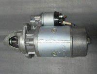 стартер 3302-уаз-3102, 190320031, газ
