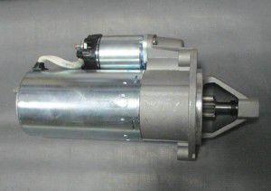 стартер (405,406,409) редукт, 190320158, газ