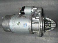 стартер (3102,3302)406двиг, 190320159, газ