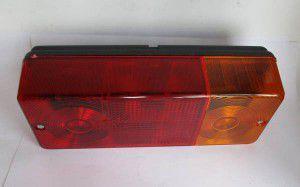 ліхтар задн.мтз, 190322029, камаз маз краз