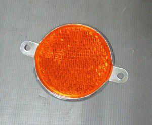 відбивач кола помаранч., 190322282, газ
