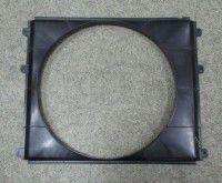дифузор радіатора-кожух- 33104-1309011