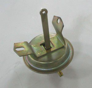 регул.розп.зап.вакуум.24.уаз.раф, 190325321, газ
