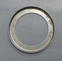втулка сальн ступиці 452, 190327113, уаз