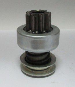 привід стартера (дв-402), 190328217, газ