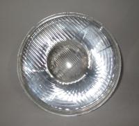 оптика круг з підсвічув, 190329055, газ