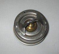 термостат -зил-130-, 190413007, зил