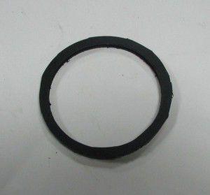 прокладка термостату кільце, 190413020, газ