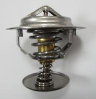термостат 2410.камаз. т-82гр hort, 190413027, газ