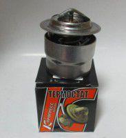 термостат маз, 190413028, камаз маз краз