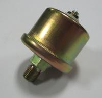 датчик оливи (3302,3110) винт(аврора), 190438084, газ