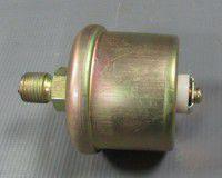 датчик оливи (газ,уаз,зіл), 190438093, газ