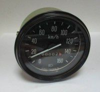 спідометр уаз 67.3802