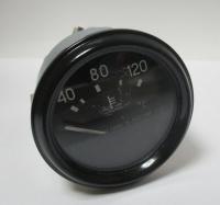 вказівн.темп.повіт.уаз-газ-паз, 190438270, газ