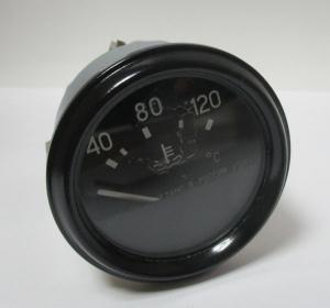 вказівн.темп.води.уаз-газ-паз, 190438270, газ