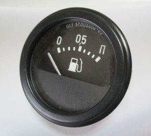 вказівник рівня палива (г-53.уаз), 190438291, газ