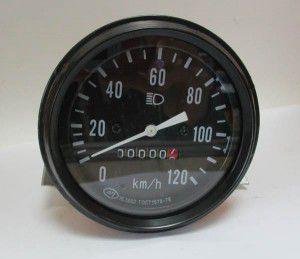 спідометр н-зр.3307,53уа.4301, 190438607, газ